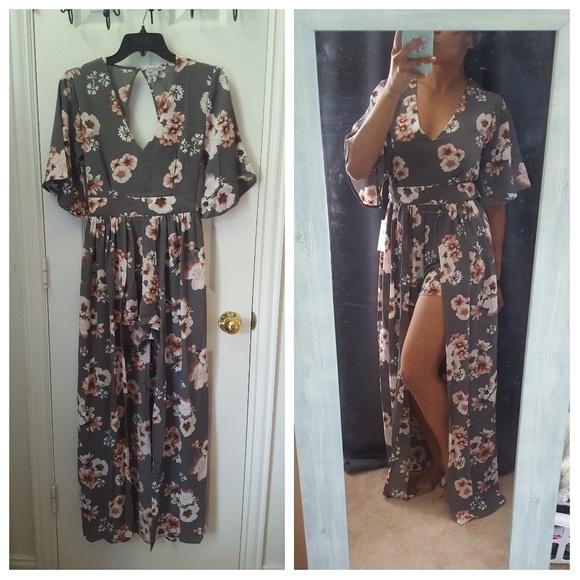 fac2b98c6097 J for Justify Dresses